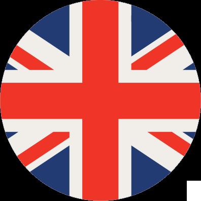 المملكة المتحدة