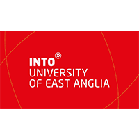UNIVERSITY OF EAST ENGLIA
