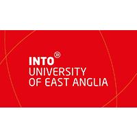UNIVERSITY OF EAST ENGLIA