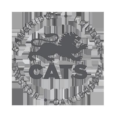 CATS EDUCATION